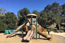 Hans Christian Andersen Park, Solvang, United States