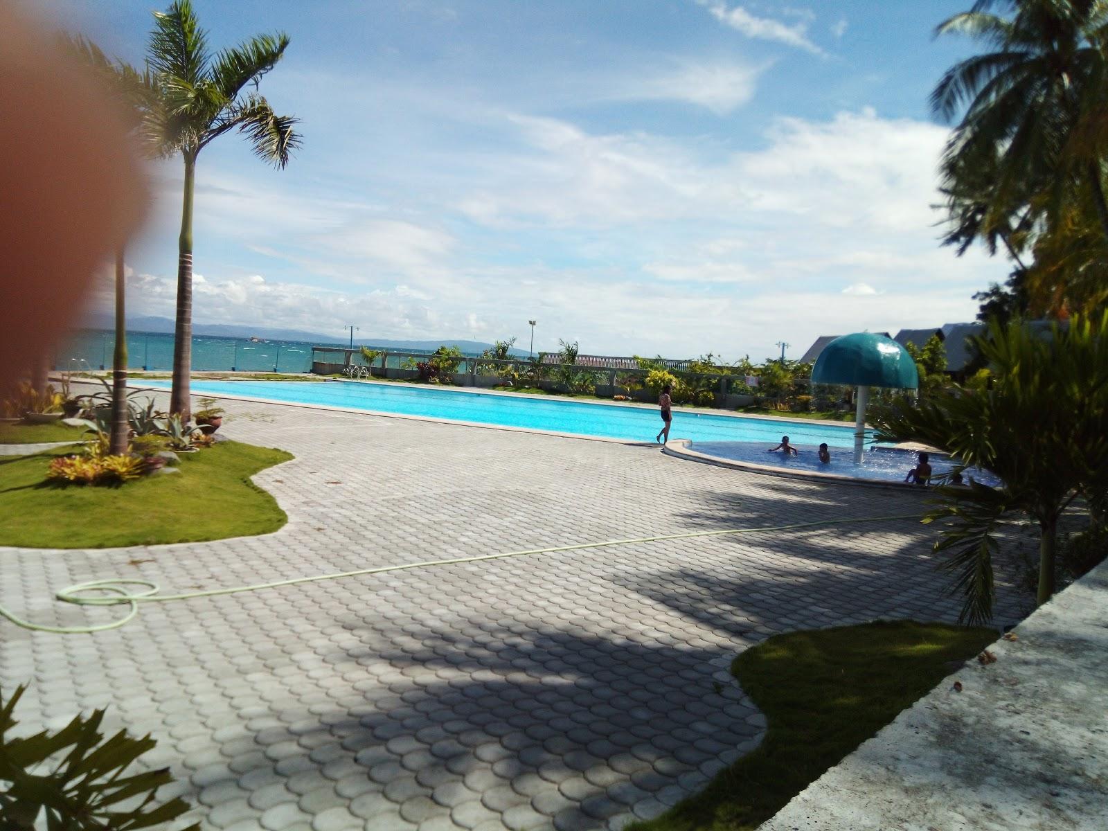 Vergene Blues Paradise Beach Resort - General Santos ...