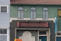 Museum of Jurassic Technology, Culver City, United States