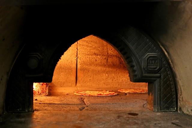 Osteria da Giorgione