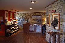 Pawnee Indian Museum State Historic Site, Republic, United States