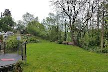 Gulliver's Kingdom, Matlock Bath, United Kingdom