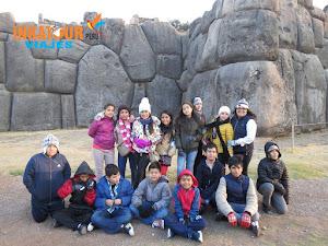 Inkatour Perú Viajes 5