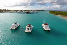 Island Vibes Tours, Providenciales, Turks and Caicos