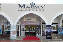 Majesty Jewelers, Philipsburg, St. Maarten-St. Martin