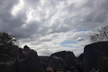 Granite Gorge Nature Park, Mareeba, Australia