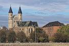 Magdeburger Reiter