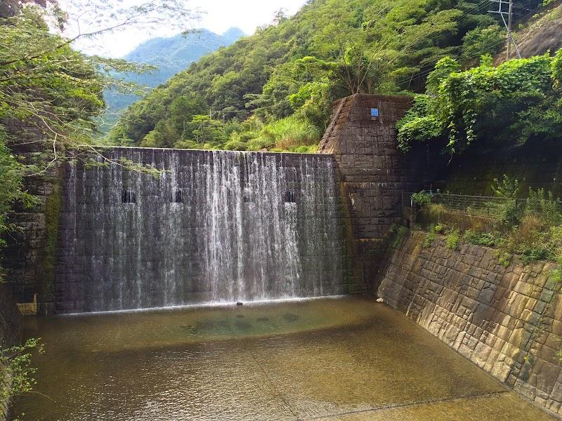 小川川セーフティランド