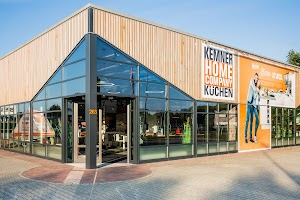 Kemner Home Company Küchen