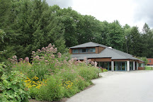 Cary Institute of Ecosystem Studies, Millbrook, United States