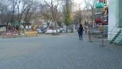 Сказка, Рабоче-Крестьянская улица на фото Волгограда