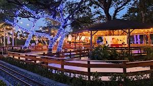 Jing Yuan Leisure Farm