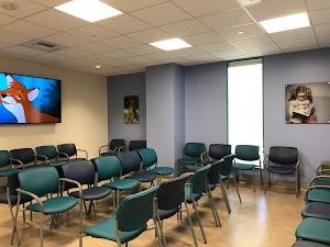 Children's Primary Care Medical Group Murrieta