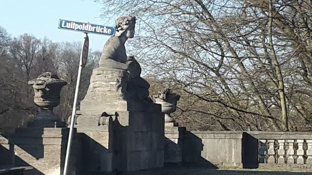 Luitpoldbrücke