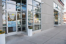 Chocolate Lab, Denver, United States