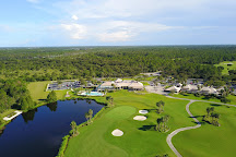 LPGA International, Daytona Beach, United States