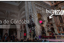 Cordoba Incoming, Cordoba, Spain
