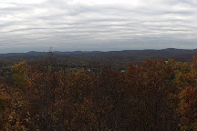 Ramapo Mountain State Forest, Oakland, United States