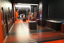 Museo Mondo Milan, Milan, Italy