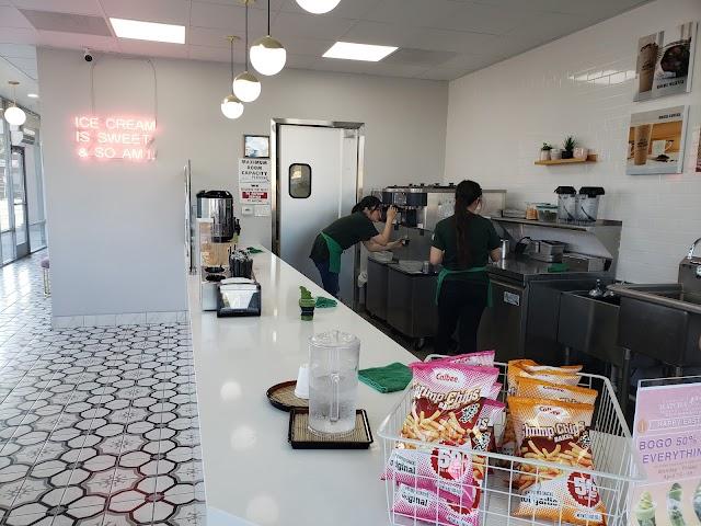 Matcha Cafe Maiko - Garden Grove