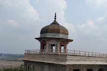 Saha Burj, Agra, India