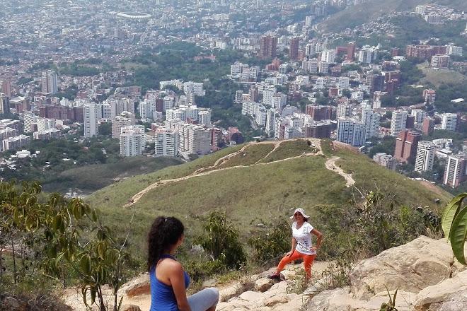 Visit Cerro De Las Tres Cruces On Your Trip To Cali Or Colombia