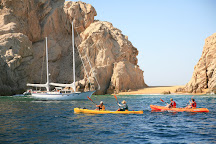 Cabo Outfitters, Cabo San Lucas, Mexico