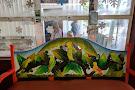 Seaside Seabird Sanctuary