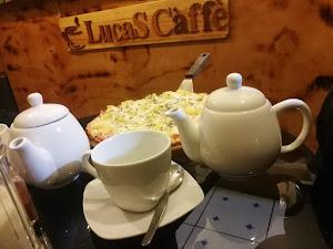 LucaS Caffè 2