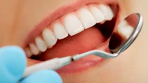 Hanoudi Dental