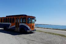 Historic Tours of Newport, Newport, United States