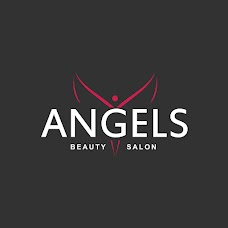 Angels Beauty Salon