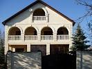 INFOKMV (ИНФОКМВ) - Агентство недвижимости, Кавказская улица на фото Пятигорска