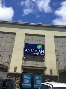 American Savings Bank maui hawaii