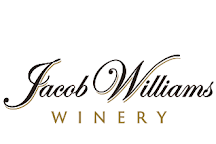 Jacob Williams Winery, Wishram, United States