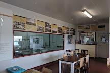 Apostle Whey Cheese, Port Campbell, Australia