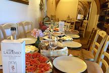 Fattoria San Michele a Torri, Scandicci, Italy