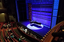 Beautiful The Carole King Musical, New York City, United States