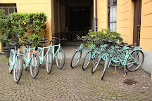 SpiciulArt Bike & Tour, Milan, Italy