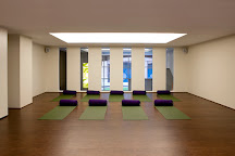 Embody Wellness, London, United Kingdom