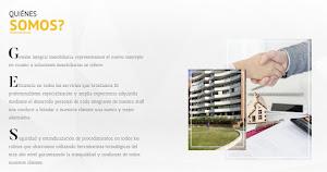 Ges Administracion Inmobiliaria 0