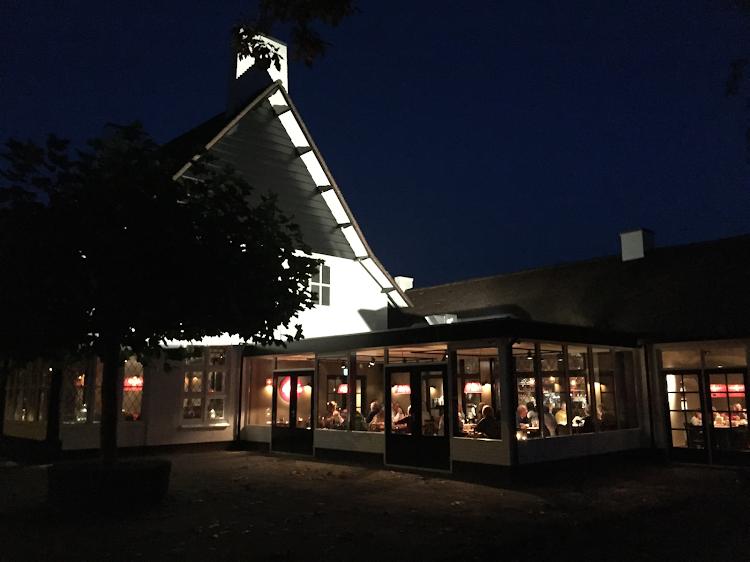 Proeflokaal Bregje Oisterwijk Oisterwijk