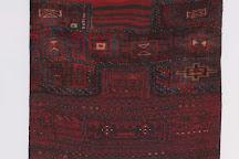 Urartu Carpets & Kilims, Istanbul, Turkey