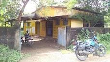 Kolabira Lamps jamshedpur
