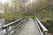 Beaver Lake Nature Center, Baldwinsville, United States