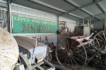 Upper Yarra Museum, Yarra Junction, Australia