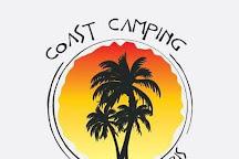 Coast Camping Tours & Safaris, Mombasa, Kenya