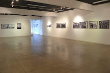 Museu de Artes Plasticas de Anapolis, Anapolis, Brazil