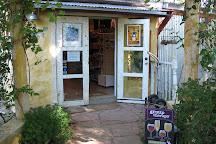 Estrella Del Norte Vineyard & Tasting Room, Santa Fe, United States