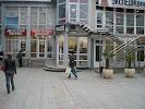 Tele2, улица Кирова на фото Сочи